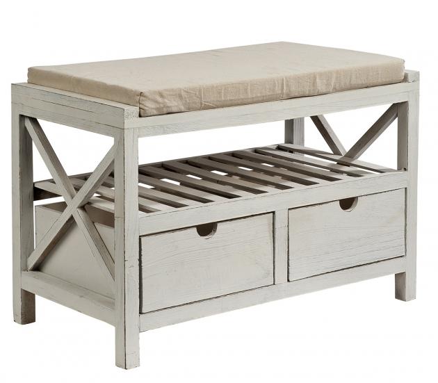 Ikea bagno panca le migliori idee per la tua design per - Panca ikea bagno ...